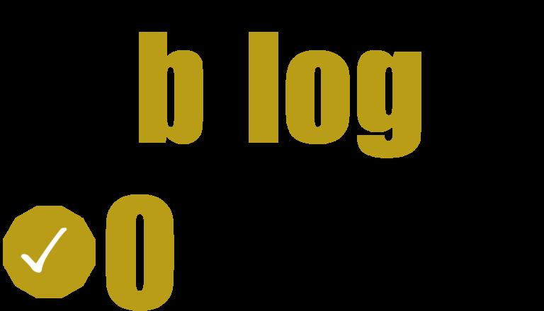 トビログofficial