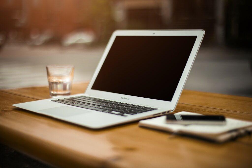 2021複数人でブログ運営#39 ブログ7ヶ月目[報告]